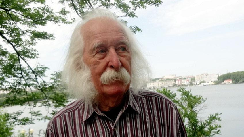 Марчук Іван Степанович
