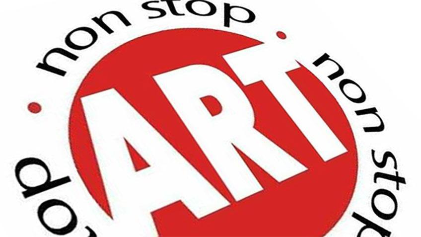 Non Stop Art партнер конкурсу у 2020 році