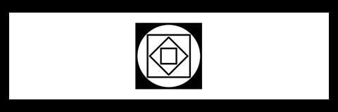 Асоціація мистецтвознавців, експертів, оцінювачів і реставраторів