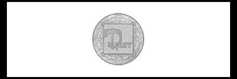Клуб колекціонерів «Дукат»