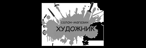 Салон-магазин «Художник»