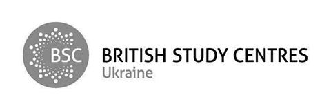 British Study Centres