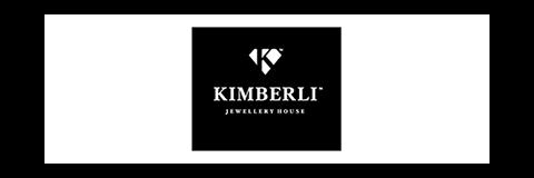 Ювелірний дім Кімберлі