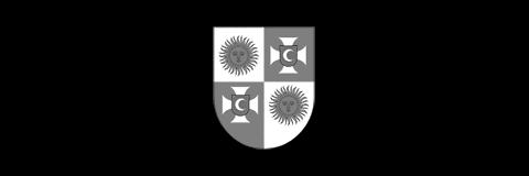 Вінницька обласна державна Адміністрація
