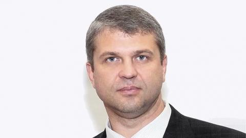 Дмитро Овечкін