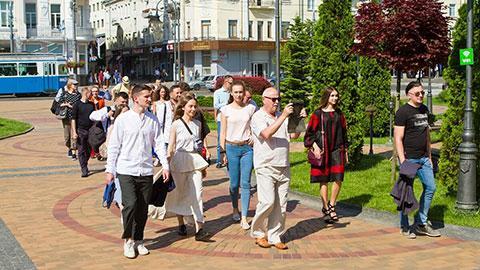 Новини на day.kyiv.ua
