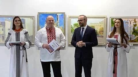Новини на slowopolskie.org