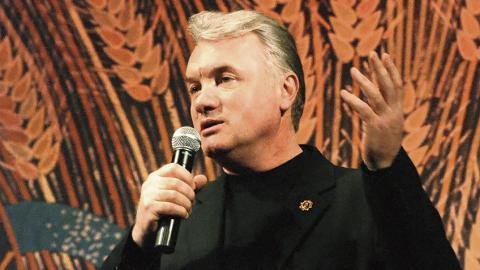 Бойко Петро Адольфович