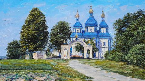 Аваз Шарипов (Узбекистан) 2018 #467191937