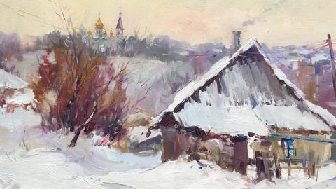 Богдан Кузів 2018 #1631198655