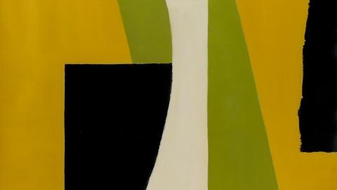 Franco Viola 2021 #709169083