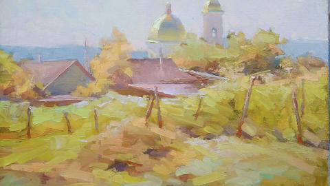 Людмила Коваль 2019 #1970839576