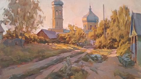 Михайло Спорнік 2018 #63850452