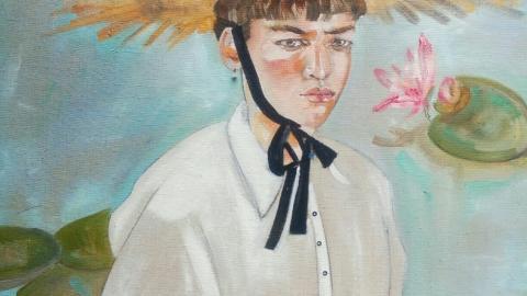 Тетяна Половикова - Шваюк 2019 #647055466