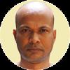 Художник Upendranath T. R.