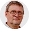 Художник Валерій Шматько