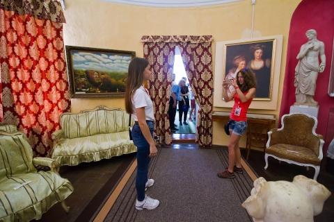 OPERAFEST TULCHYN-2019 відвідали 26 художників з шести країн світу 2019 #869886793