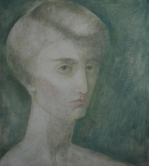 Анна Коваленко 2020 #1672544566