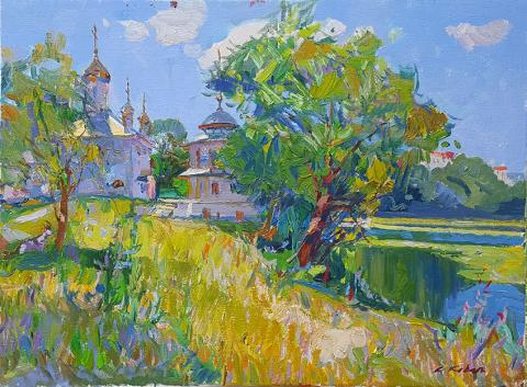 Антон Ковач (Україна) 2018 #1991738986