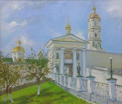 Артем Копайгоренко 2020 #1432242369