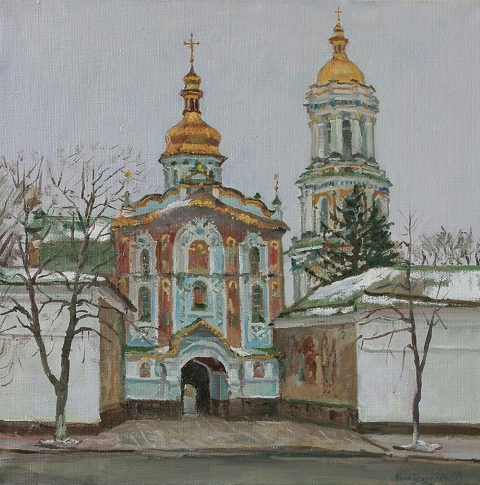 Артем Копайгоренко 2020 #1294647358