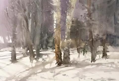 Артем Смородін 2021 #1484868358