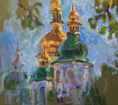 Богдан Гаврилюк 2021 #139376063