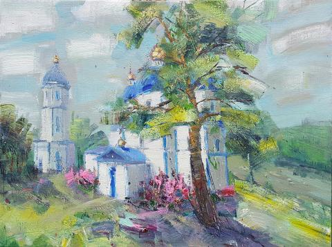 Дмитро Кравець (Україна) 2018 #1910995596