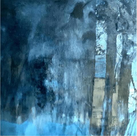 Iwona Perlinska 2021 #1827366881