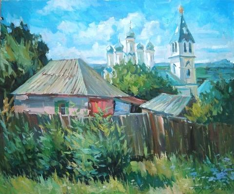 Максим Петрейко 2021 #1510547355
