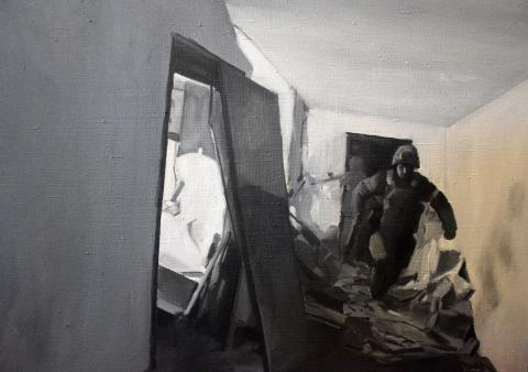 Олег Дробоцький  2019 #1870346870