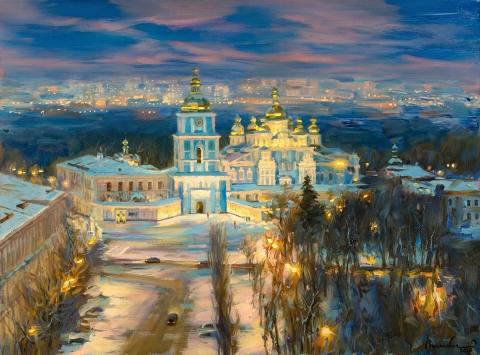 Олег Васянович 2020 #1416107677