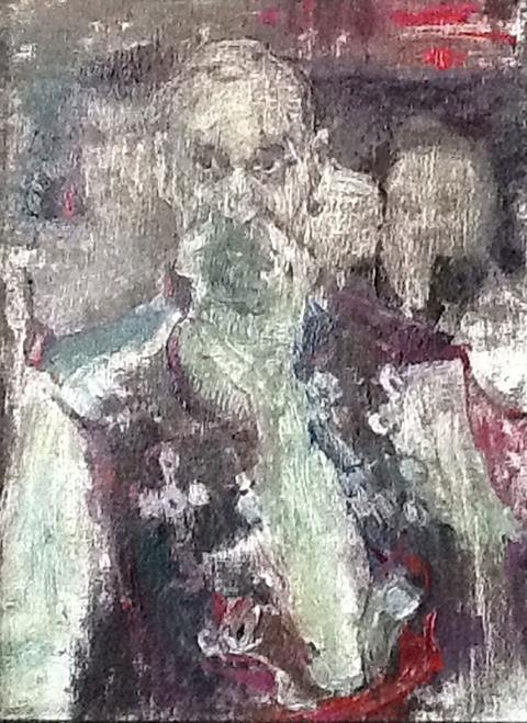 Олеся Рибченко 2018 #1852219099