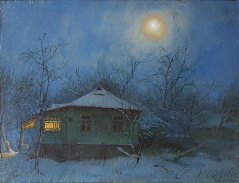 Олександр Гречановський 2020 #592025716