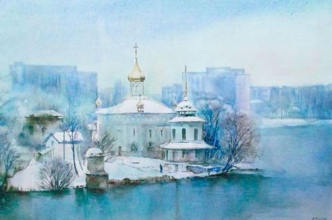 Олександр Пелешко 2020 #1990004467