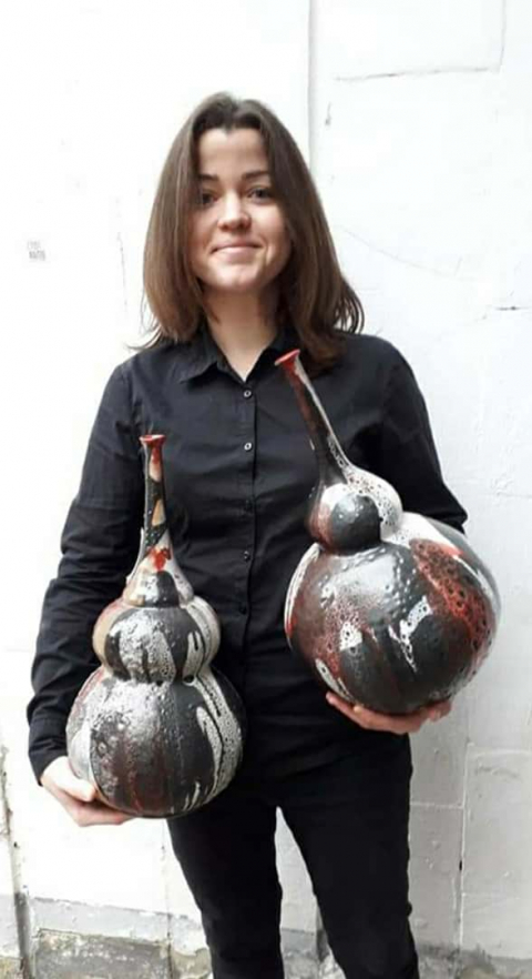 Ольга Цибуля 2021 #952155669