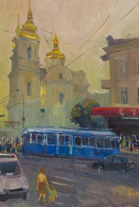 Світлана Нечай-Сорока 2020 #1781673472