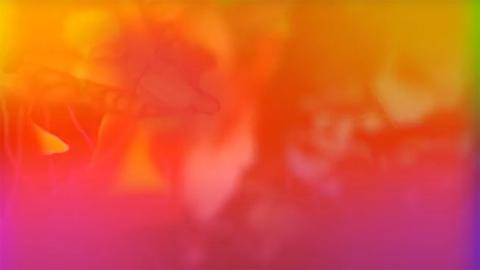 Теймур Даими 2021 Спектр