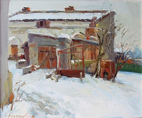 Валентина Колтановська 2020 #1956953064
