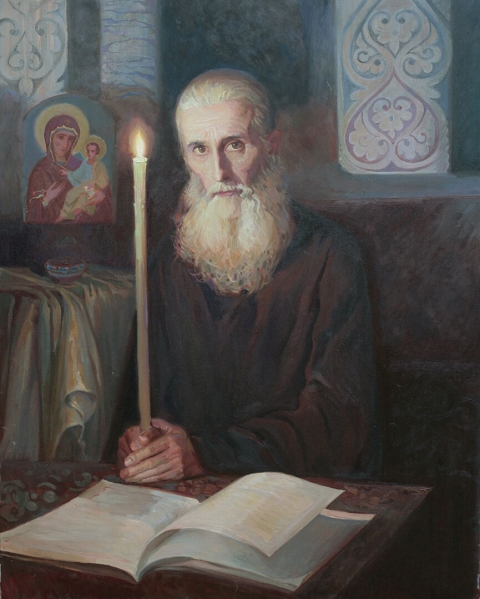 Владислав Задворський 2020 #132703873