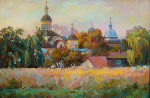 Ярослав Жмінка 2019 #1649225951