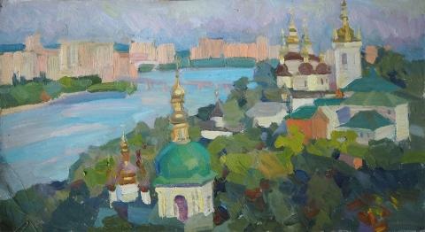 Ярина Коршунова 2020 #1723075613
