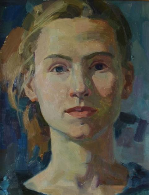 Ярина Коршунова 2021 #1980220886