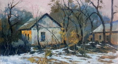 Жанибек Суйунбеков 2019 #2095228695