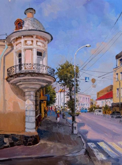 Жанибек Суйунбеков 2019 #50439947